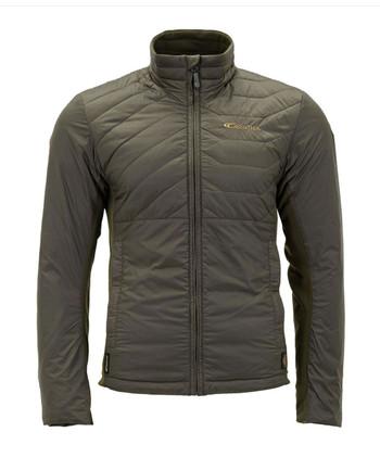 Carinthia - G-Loft Ultra Jacket 2.0 Olive