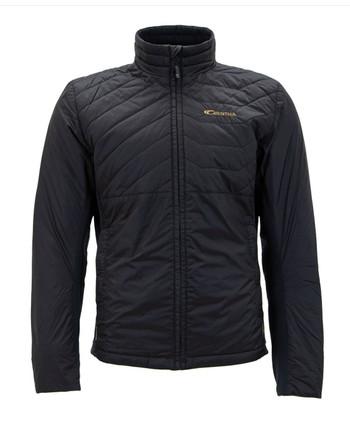 Carinthia - G-Loft Ultra Jacket 2.0 Black Schwarz