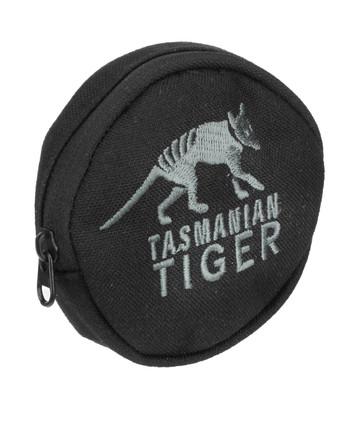 TASMANIAN TIGER - Dip Pouch Black