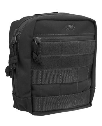 TASMANIAN TIGER - Tasche Tac Pouch 6 Black