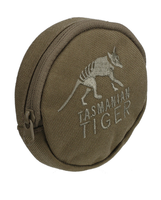 TASMANIAN TIGER Tasche Dip Pouch Khaki