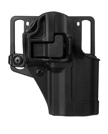 Blackhawk! - CQC Holster H&K P30 Right Black